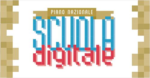scuola_digitale