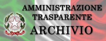 Archivio Amm Trasp